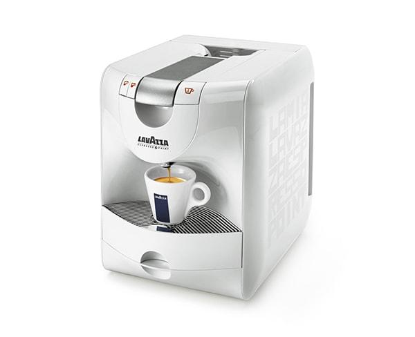 Lavazza Espresso Point Office Coffee Machines Lavazza