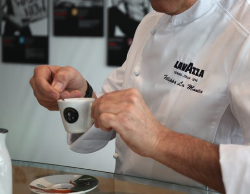 chefs-coffee_lamantia_medium_02