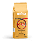 beans-oro-en-250-review--1224--