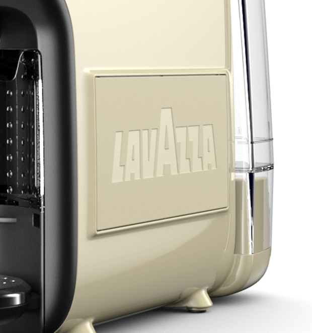 lavazza-magia-design-3-dm
