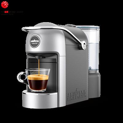 Comparatore Macchine Caffè | Lavazza