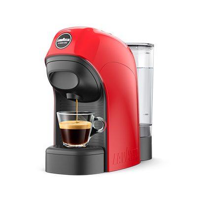 coffee machines for espresso in capsules lavazza a modo mio. Black Bedroom Furniture Sets. Home Design Ideas